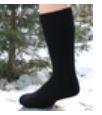 """""""Superwarm"""" Alpaca Socks"""