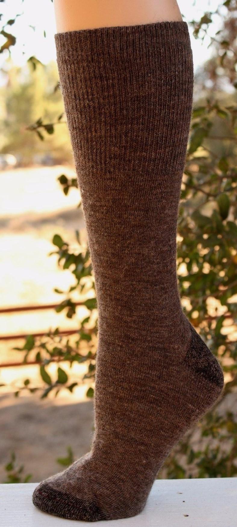 Choice American Traveler Sock